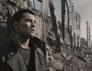600_sam_worthington-in-terminator-salvation