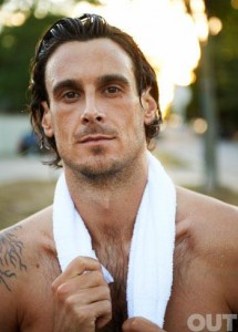 chris_kluwe4_out