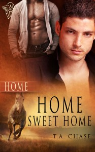 homesweethome_800