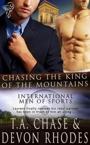 chasingthekingofthemountains_800