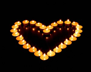heart-candle-image2