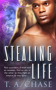 stealinglife_800-1