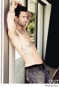adam_levine_for_out_magazine_by_yu_tsai_2