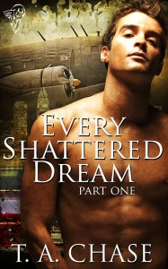 everyshattereddream_part_1_800