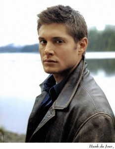 jensen_ackles_from_supernatural_201110_1