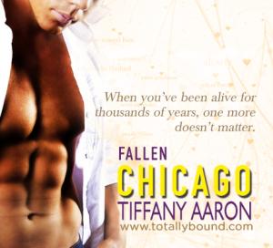 Chicago_0004