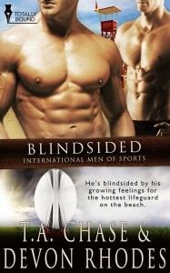 blindsided_800