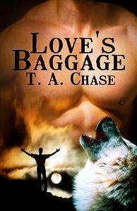 med_LovesBaggage