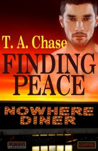 NowhereDinerFindingPeace