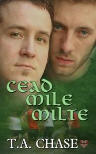 CeadMileMilte_432