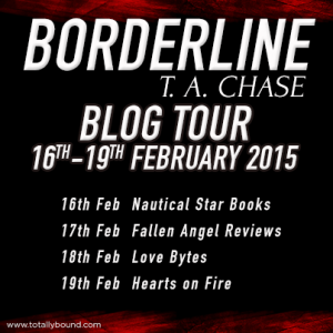 TAChase_Borderline_BlogTour_BlogDates_final