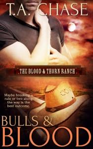 bullsandblood_800