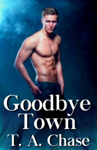 GoodbyeTown
