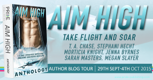 AimHigh_BlogTour_600x315_final